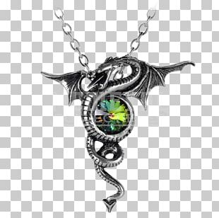 Charms & Pendants Jewellery Necklace Earring Alchemy Gothic PNG
