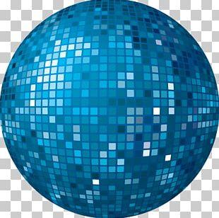 Disco Ball United Kingdom Zazzle Badge Button PNG