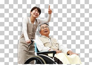 Home Care Service Health Care Nursing Home Caregiver Hospital PNG