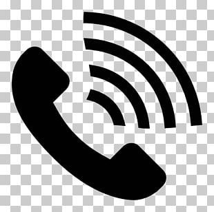 IPhone Telephone Call Computer Icons Call Volume PNG