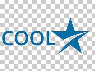 Logo Star Television PNG