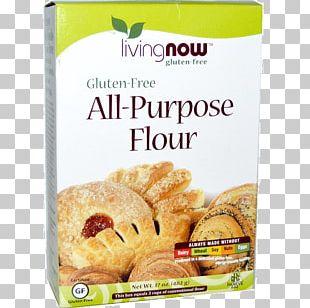 Malaysian Cuisine Pasta Flour Gluten-free Diet PNG