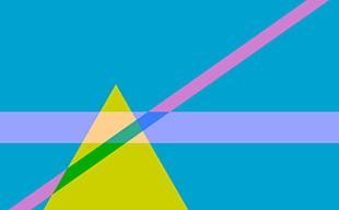 Abstract Art Geometric Abstraction Desktop Geometry PNG