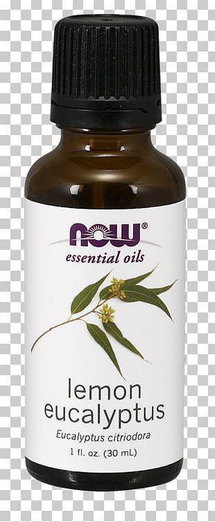 Essential Oil Cedar Oil Ylang-ylang Eucalyptus Oil PNG