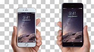 IPhone 6 Plus Apple IPhone 6s Plus Advertising Smartphone PNG