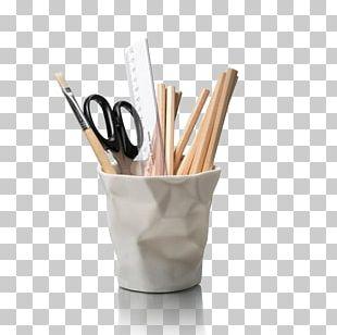 Paper Pen & Pencil Cases Office Supplies PNG