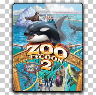 Zoo Tycoon 2 Extinct Animals PNG Images, Zoo Tycoon 2 Extinct