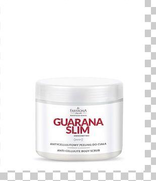 Buttercream Human Body Almond Oil Tutti Frutti PNG