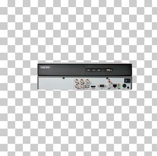 Digital Video Recorder HD DVD Videocassette Recorder PNG