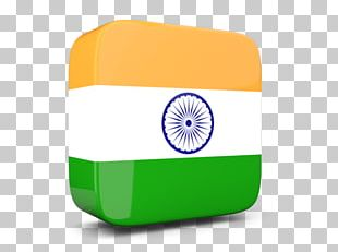 Flag Of India Flag Of India Translation Hindi PNG
