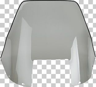 Windshield Snowmobile Arctic Cat Hood Polycarbonate PNG