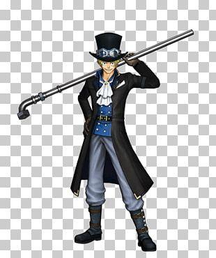 One Piece: Pirate Warriors 3 Portgas D. Ace Monkey D. Luffy Donquixote Doflamingo PNG