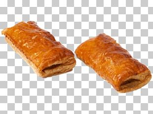 Sausage Roll Cuban Pastry Puff Pastry Wim Koelman Brood-Banket-Bonbons Pain Au Chocolat PNG