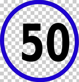 Speed Limit Traffic Sign Speed Bump Speed Sign PNG