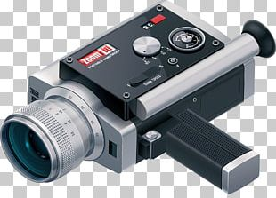 Camcorder Video Cameras PNG