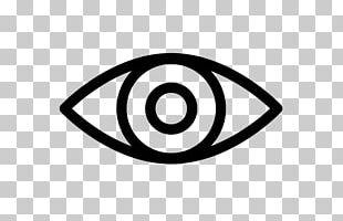 Human Eye Visual Perception Simple Eye In Invertebrates PNG