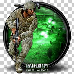 Infantry Soldier Army Military Camouflage Mercenary PNG