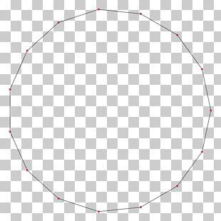 Regular Polygon Monogon Regular Polyhedron Regular Polytope PNG