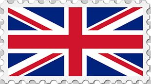 Flag Of The United Kingdom Flag Of Great Britain Flags Of The World PNG