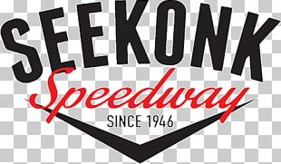 Seekonk Speedway Seekonk Flea Market Pro All Stars Series Oxford Plains Speedway PNG