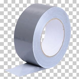Adhesive Tape Material Electrical Tape Gaffer Tape Plastic PNG