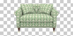 Couch Furniture Loveseat Chair Wicker PNG