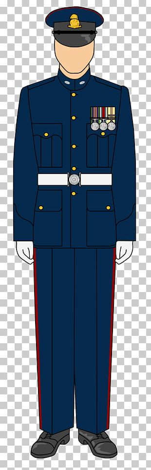 Dress Uniform Uniforms Of The British Army Admiral Military Uniform PNG
