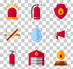 Fire Department Firefighter Firefighting Computer Icons PNG