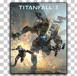 Titanfall 2 Xbox 360 Battlefield 1 Video Game Xbox One PNG