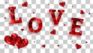 Valentine's Day Love Eid Mubarak Mid-Sha'ban International Mother Language Day PNG