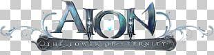Aion Video Game Logo NCSOFT PNG
