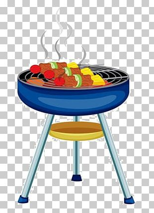 Barbecue Grill Barbecue Sauce Hamburger Grilling PNG