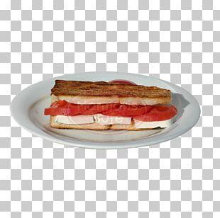 Breakfast Sandwich Toast Bocadillo Pizza PNG