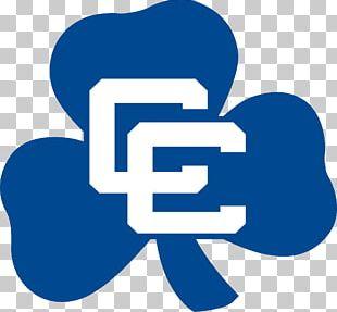 Detroit Catholic Central High School South Lyon The Pod Drop Clarkston PNG