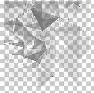 Euclidean Technology PNG
