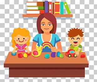 Pre-school Preschool Teacher Kindergarten PNG