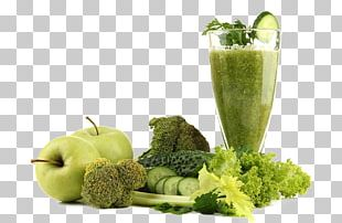 Smoothie Health Shake Diet Kalahari Cactus Food PNG