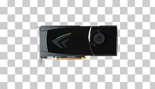 Graphics Cards & Video Adapters GeForce 400 Series NVIDIA GeForce GTX 465 Radeon PNG