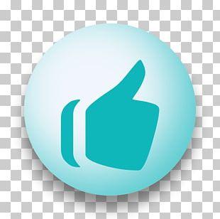Vasu Publicity Web Design Company PNG