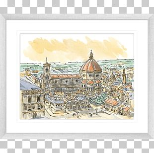 Ink Wash Painting Watercolor Painting PNG
