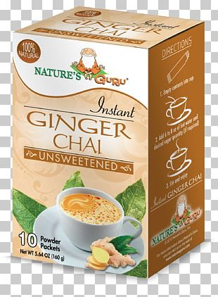 Masala Chai Coffee Latte Natural Foods Spice PNG