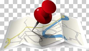 Business Directory Local Search Engine Optimisation Search Engine Optimization Web Directory PNG