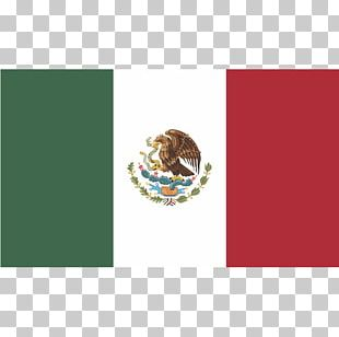 Flag Of Mexico National Flag Flag Of The United States PNG