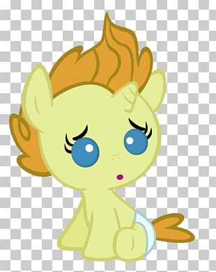 Pound Cake Apple Cake Baby Cakes The Mysterious Mare Do Well PNG