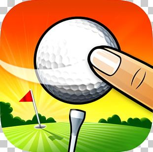 Flick Golf! Amazon.com Office Jerk Free Android Deconstructor PNG