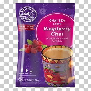 Masala Chai Latte Green Tea Iced Coffee PNG