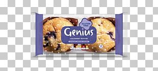 Muffin Recipe Gluten-free Diet Blueberry Loaf PNG