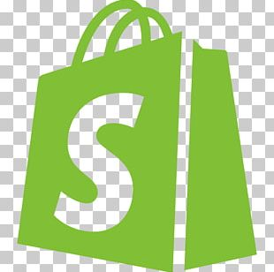 Computer Icons Shopify E-commerce PNG