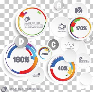Diagram Circle Chart Infographic PNG