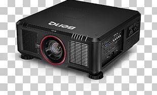 Multimedia Projectors Digital Light Processing BenQ American National Standards Institute PNG